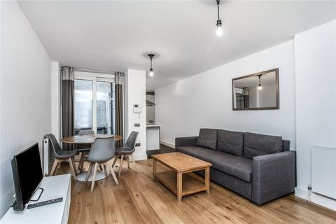 1 bedroom apartment to rent - Macklin Street, Covent Garden, London, WC2B