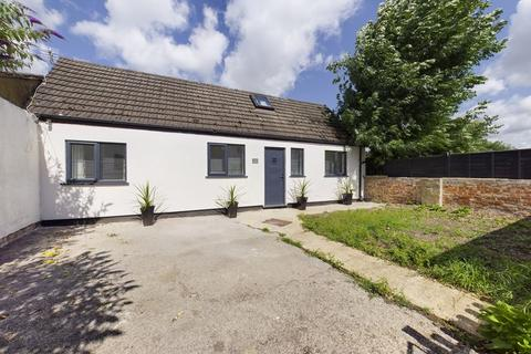 2 bedroom property for sale - Queen Street, Aylesbury