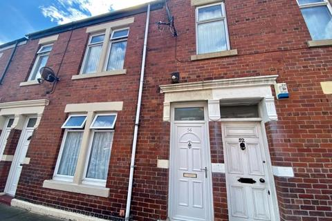 3 bedroom house for sale - Chirton West View, North Shields