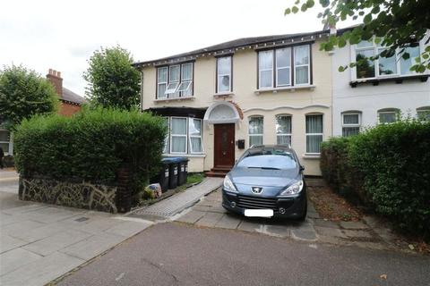 8 bedroom terraced house for sale - Palmerston Road, Bowes Park, N22