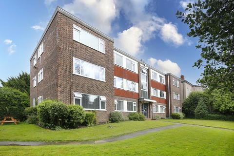 1 bedroom apartment for sale - Windsor Court, Southlands Grove, Bickley, Bromley