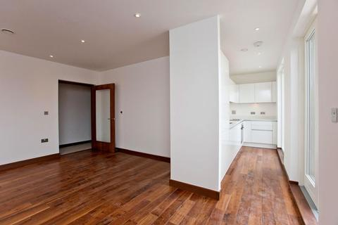 2 bedroom apartment to rent - Maygrove Road, London. NW6