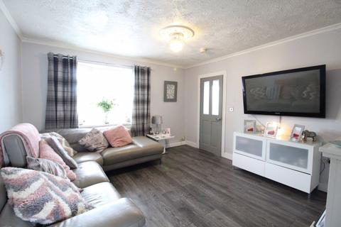 3 bedroom semi-detached house for sale - Thames Avenue, Jarrow