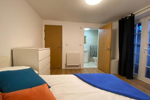 1 bedroom in a house share to rent - Room 1, Bayham Street, NW1 0AU