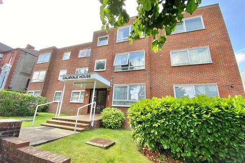 2 bedroom apartment to rent - Florence Road, Brighton