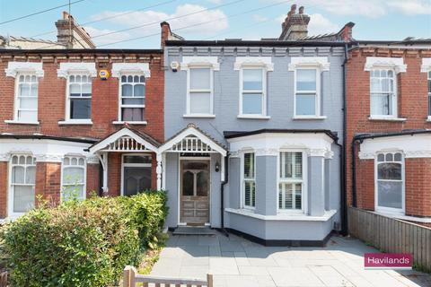 5 bedroom terraced house for sale - Hoppers Road, Winchmore Hill, N21