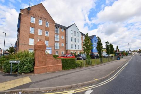 2 bedroom apartment for sale - Corporation House, Foleshill Road, Coventry