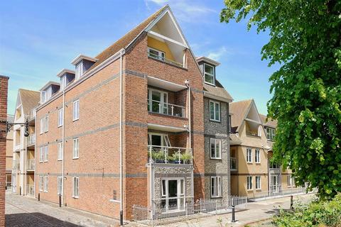 2 bedroom apartment to rent - Shippam Street, Chichester