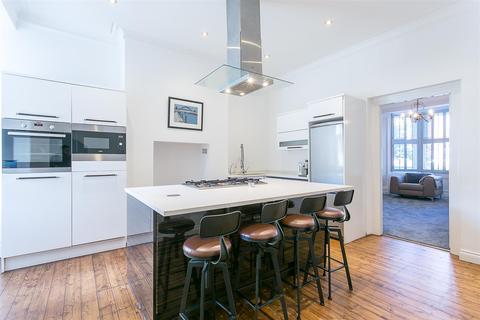2 bedroom flat to rent - Grosvenor Road, Jesmond, Newcastle upon Tyne