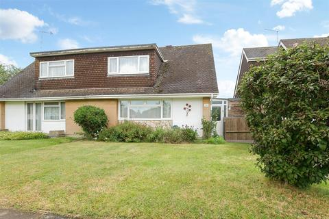 3 bedroom semi-detached house for sale - Fordwater Gardens, Yapton
