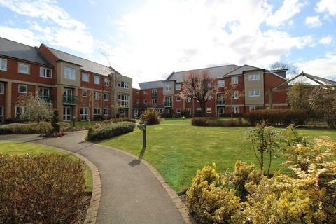 2 bedroom retirement property to rent - North Road, Ponteland, Newcastle Upon Tyne, Northumberland