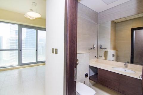 2 bedroom apartment - Bahwan Tower, Downtown Dubai, Dubai, UAE