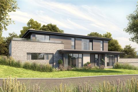 5 bedroom detached house for sale - Greenway Lane, Charlton Kings, Cheltenham, GL52