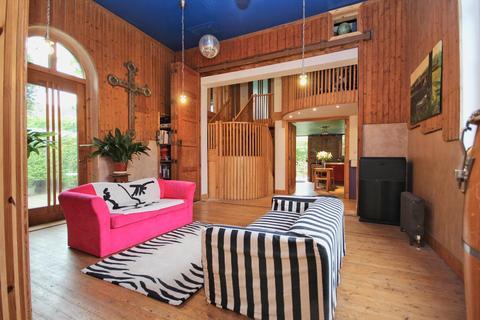 4 bedroom house for sale - Chapel Lane, Wawne, Hull
