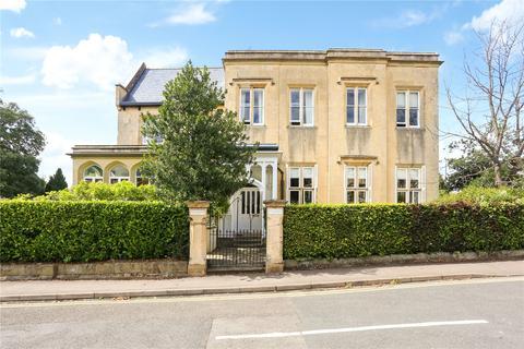 2 bedroom apartment for sale - Malvern Place, Cheltenham, GL50