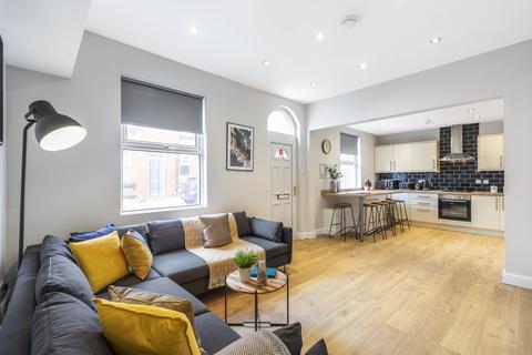 6 bedroom house to rent - Headingley Avenue, Leeds