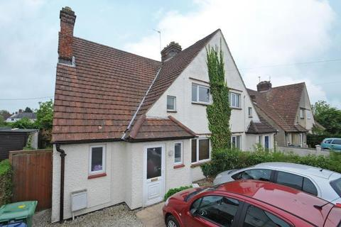 4 bedroom semi-detached house to rent - East Oxford,  HMO Ready 4 Sharers,  OX4