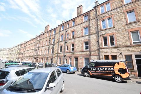 2 bedroom apartment for sale - Milton Street , Abbeyhill, Edinburgh, EH8 8HB