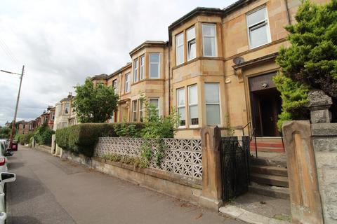 3 bedroom flat to rent - Onslow Drive, Glasgow G31