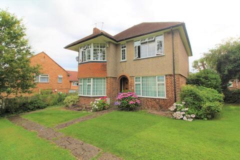 2 bedroom maisonette to rent - Oakwood Close, London, N14