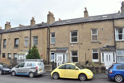 2 bedroom terraced house for sale - Wakefield Road , Sowerby Bridge , Halifax  HX6