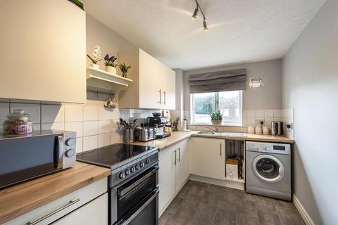 1 bedroom apartment for sale - Ellard Court, 134-138 Park View Road, Welling, Kent, DA16