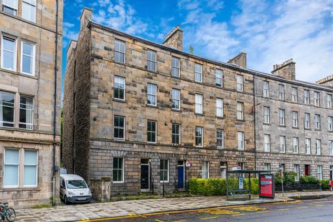 3 bedroom flat for sale - 6 Hope Park Crescent, Newington, EH8