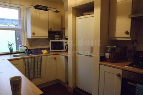 6 bedroom house share to rent - UTTOXETER OLD ROAD