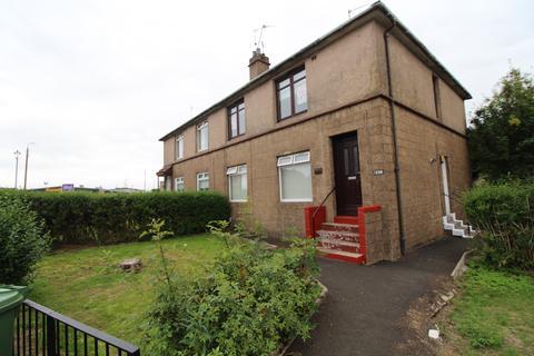 2 bedroom flat to rent - Springburn Road, Glasgow G21