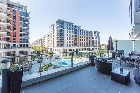2 bedroom apartment for sale - Chelsea Vista, Imperial Wharf, Fulham, SW6
