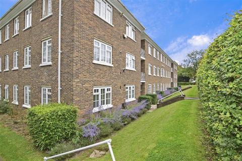 1 bedroom ground floor flat for sale - Addiscombe Road, Addiscombe, Shirley, Croydon, Surrey