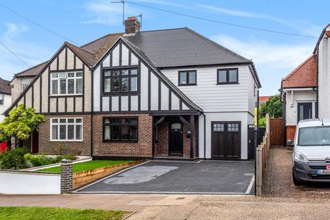 4 bedroom semi-detached house for sale - Park Avenue Orpington BR6