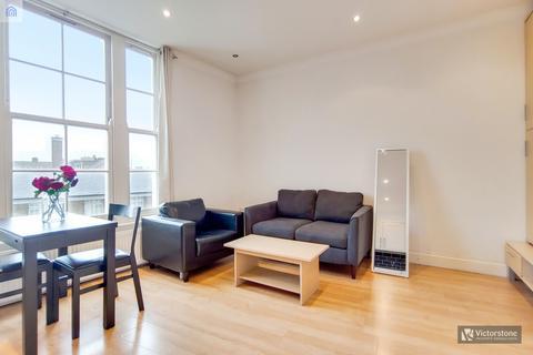 1 bedroom apartment to rent - Barnsbury Road, Angel, London, N1