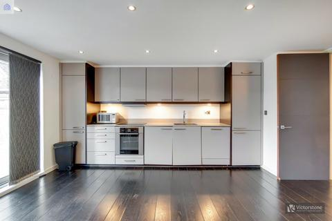 1 bedroom apartment to rent - All Souls Church Loudoun Road,  St Johns Wood, NW8