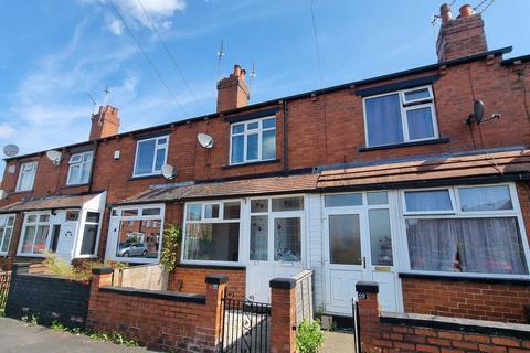 2 bedroom terraced house for sale - Dalton Avenue, Leeds, West Yorkshire, LS11