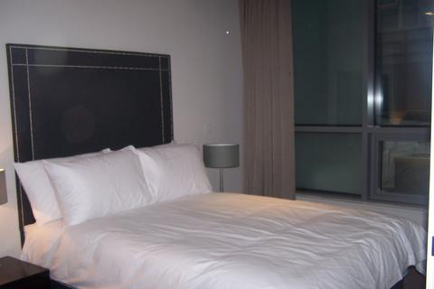 3 bedroom apartment to rent - 4b Merchant Square, Merchant Square, Paddington W2