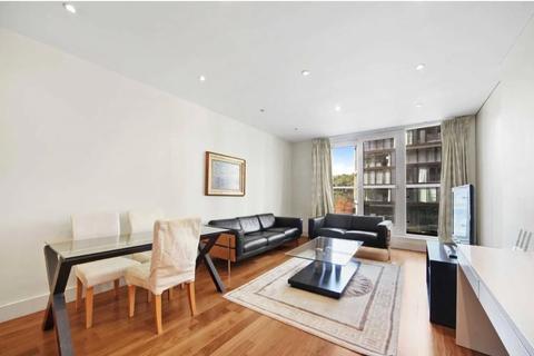 2 bedroom apartment to rent - Westcliffe Apartments, South Wharf Road, Paddington, W2