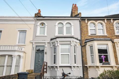 1 bedroom flat for sale - Kingswood Road London SE20