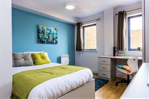 7 bedroom flat share to rent - Flatshare, Queensland Place Liverpool, Merseyside, L1