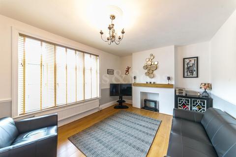 2 bedroom maisonette for sale - Tredegar Street, Risca, Newport. NP11