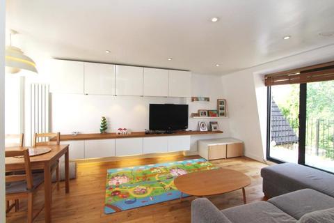 3 bedroom maisonette to rent - Gordon Road, London, W5