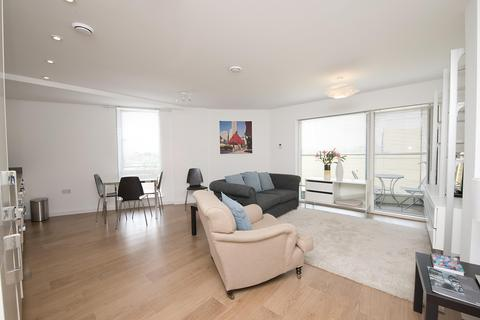 2 bedroom property to rent - Banister Road, London, UK, W10