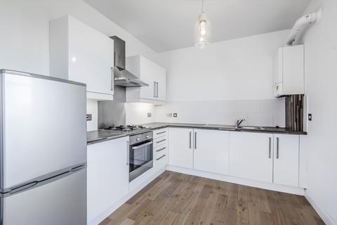 1 bedroom apartment to rent - Aberdeen Terrace Blackheath SE3