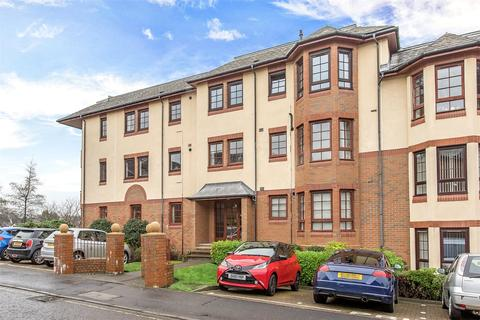 2 bedroom apartment for sale - Orchard Brae Avenue, Orchard Brae, Edinburgh, EH4