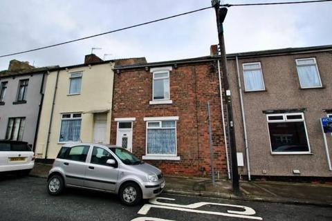 2 bedroom terraced house for sale - Station Road East, Durham, TS29