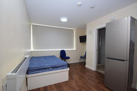 Studio to rent - Grand Square,  Livingstone Road, Handsworth, Handsworth, Birmingham, West Midland