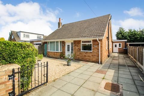 4 bedroom detached house for sale - Newton Road,  Lytham St. Annes, FY8