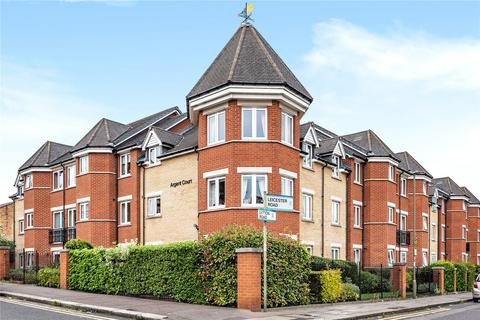 1 bedroom flat for sale - Argent Court, 2 Leicester Road, Barnet, EN5