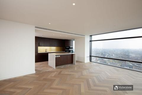 3 bedroom apartment for sale - Worship Street,  London, EC2A