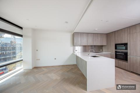 1 bedroom apartment for sale - Worship Street,  London, EC2A
